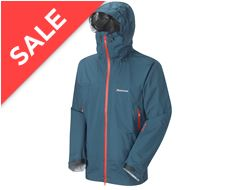 Men's Direct Ascent Jacket