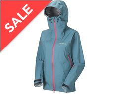 Women's Direct Ascent Jacket