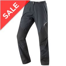 Women's Astro Ascent eVent® Trousers