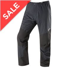 Men's Astro Ascent eVent® Trousers