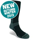 WoolFusion® Summit Socks