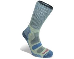 CoolFusion® Light Hiker Women's Socks