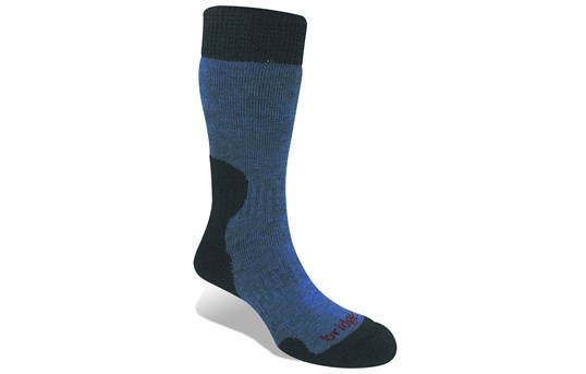 Bridgedale MerinoFusion Summit Women's Walking Sock