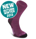 WoolFusion® Trail Women's Socks