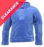 Chilly Kid's Fleece