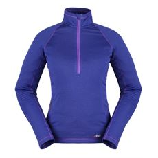 AL Pull-on Women's Baselayer
