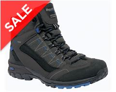 Ultra Max Mid X-LT Men's Boots