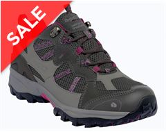 Lady Crossland Low Women's Trail Shoes