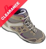 Alchemy Lite Mid Waterproof Women's Walking Boots