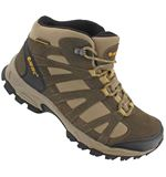 Alto Mid Waterproof Men's Walking Boots