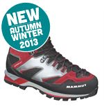 Magic GTX® Mountain Boots