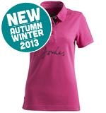 'Just Joules' Women's Polo