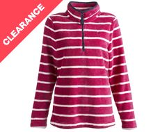 'Just Joules' Women's Fleece