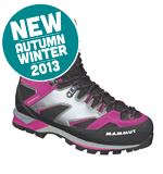 Magic GTX® Women's Mountain Boots