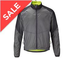 AM Vapour Cycling Jacket