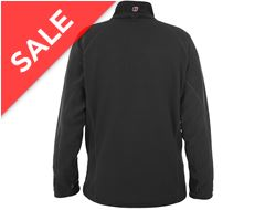 Prism IA Men's Fleece Jacket