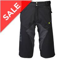 AM 500 Repel Cycling Shorts