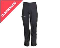 Vapour-rise Guide Women's Pants