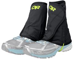 Wrapid Gaiters