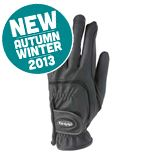 Hexham Performance Horse Riding Glove