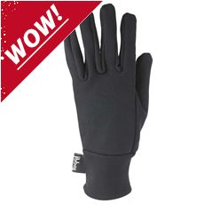 Ledbury All Purpose Horse Riding Glove