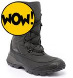 Snowpak Men's 3-in-1 Snow Boot