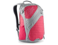 Helix 22 Day Pack