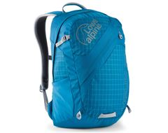 Helix 27 Day Pack
