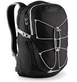 Nexus 28 Day Pack