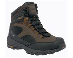 Trailridge Men's Walking Boot