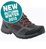 Nitrous XPT Men's Trail Shoe