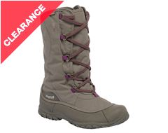 Lady Snowpak 3-in-1 Winter Boot