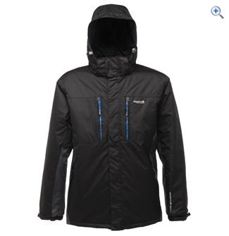 Guide to Waterproof Jackets