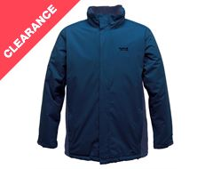 Thornhill Men's Insulated Jacket