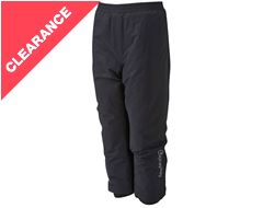 Junior Insulated Rainpant