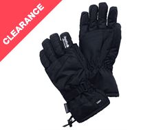 X-ERT Mountain Glove