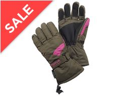 Astrid Women's Gloves