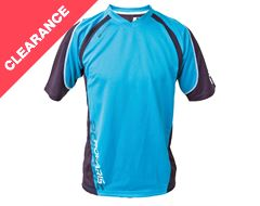 Nomad Cycling Shirt