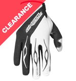 Element Full Finger Cycling Glove