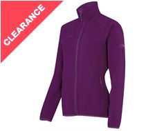 Women's Arctic Jacket