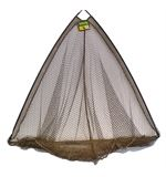 Triangular Specimix Folding Net 42""