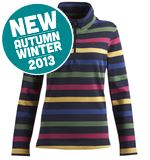 'Just Joules' Women's Sweatshirt