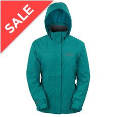 Women's Meltwater Insulated Jacket