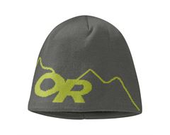 or storm beanie