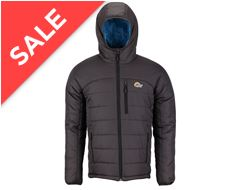Glacier Point Men's Insulated Jacket