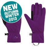 Vital Women's Fleece Gloves