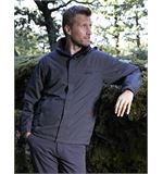 Men's Meltwater Insulated Jacket