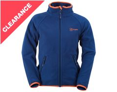 Ashworth Children's Fleece