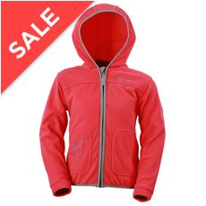 Charlesworth Children's Fleece