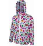 Starburst Children's Waterproof Jacket